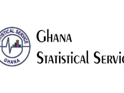 Greater Accra is the most expensive region in Ghana, Ashanti among the cheapest