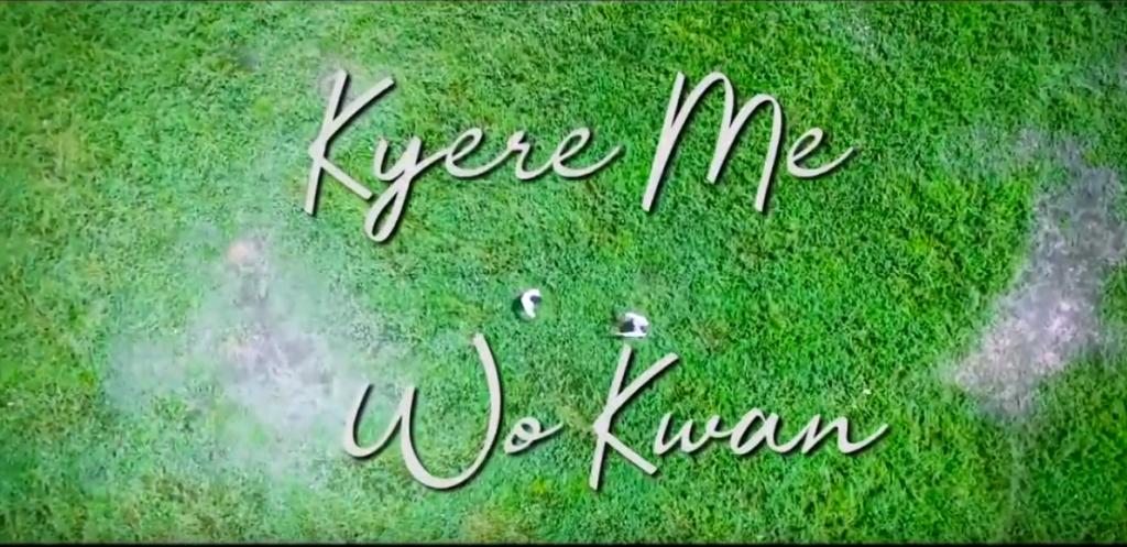 Komah X Sena Huks – Kyere Me Wo Kwan (Official Video)