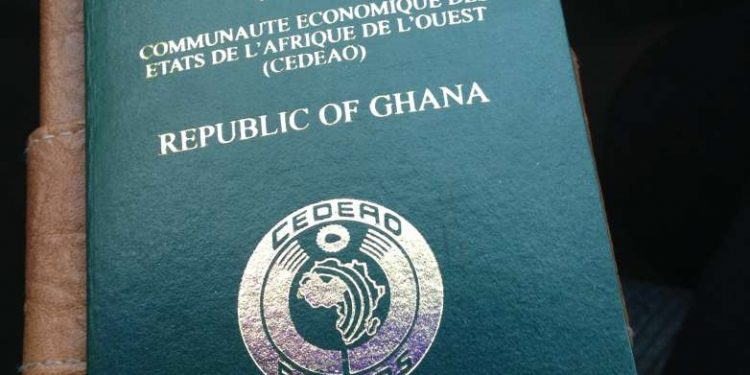 Government yet to decide on plan to bring Ghanaians abroad home – Charles Owiredu