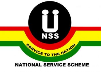 NSS personnel directed to resume work on Monday after 'forced leave'