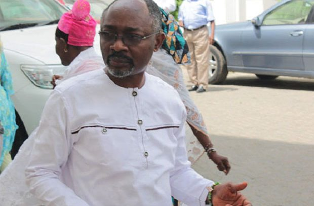 Potential Buyers Of Woyome's Properties Afraid – Auctioneer