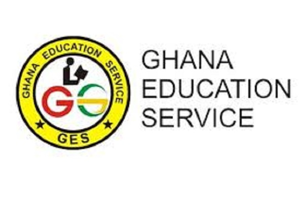 JUST IN : GES To Pay All Teachers Their Allowances; Confirmed
