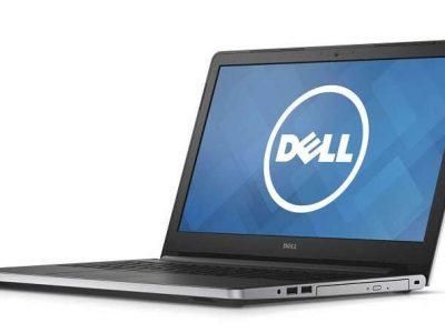 Dell considers Ghana as key in growth agenda
