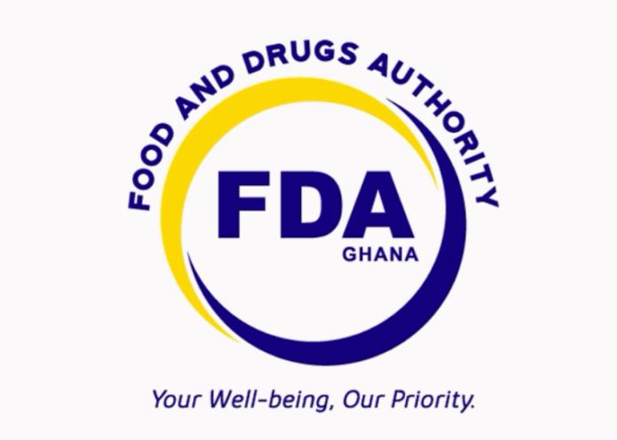 Covid-19: FDA warns against unauthorised rapid test kits