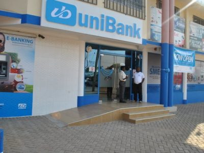 Trial documents from A-G in uniBank case not readable – Lawyers to court