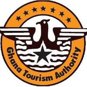 GTA introduces guidelines for safe reopening of tourism enterprises