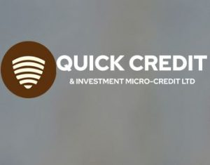 APPLY NOW: Quick Credit & Investment Micro-Credit Limited RECRUITING; Check Application Details