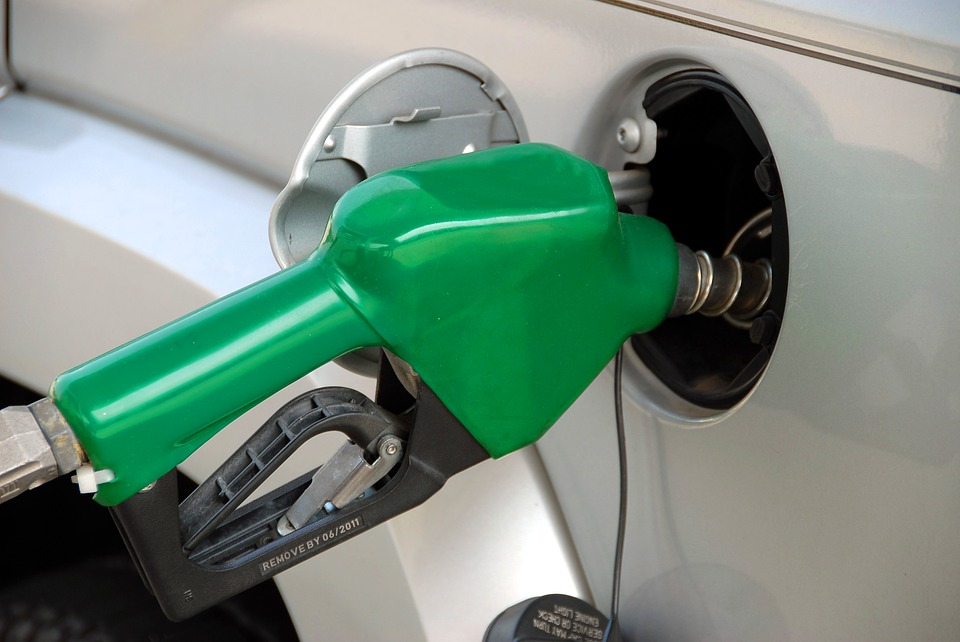 Government proposes new tax on fuel