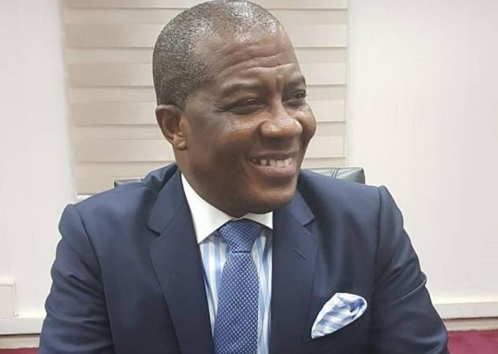 Staff of NLA demand immediate dismissal of MD Osei Ameyaw