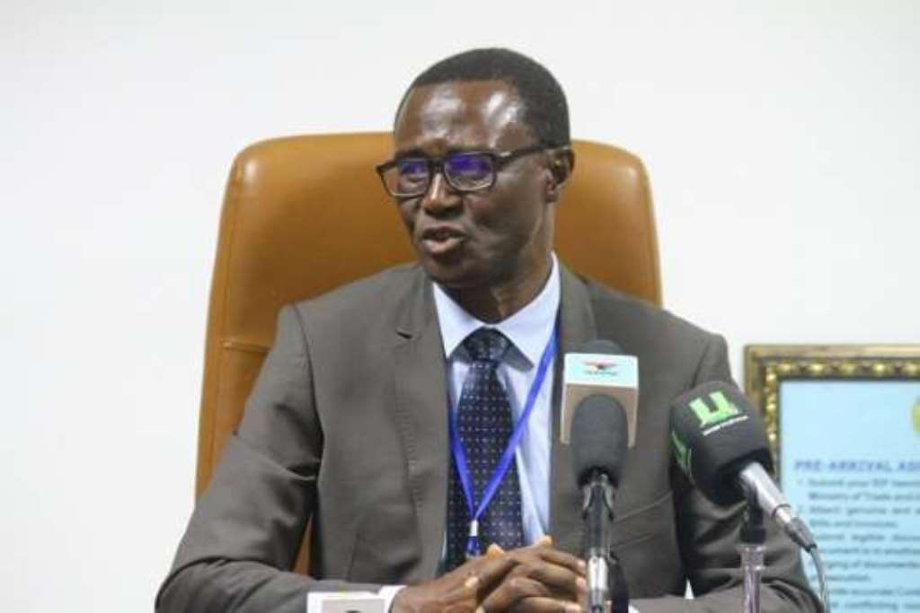 Ghana Revenue Authority(GRA) offers tax incentives to businesses