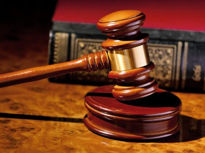 Journalists ejected of courtroom in Achimota SHS vs. Rastafarians judgement