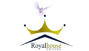 Royalhouse Chapel